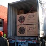 misfit_arrival_truck001