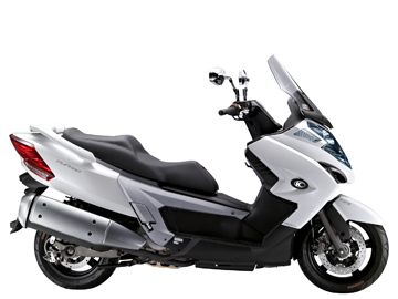 kymco_featureimage_360x270