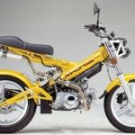 xroad125-002