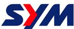 sym_sidebar_logo_200x60