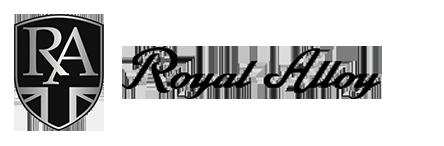 Royal Alloy