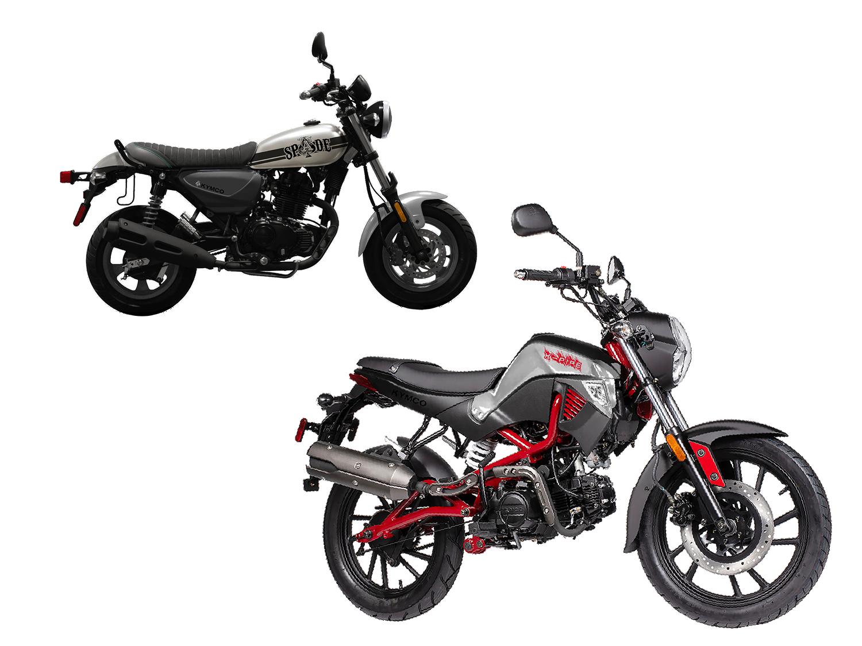 sym_motorcycles_featureimage_360x270